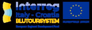 Blutoursystem logo