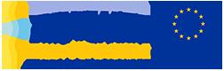 logo Blutoursystem